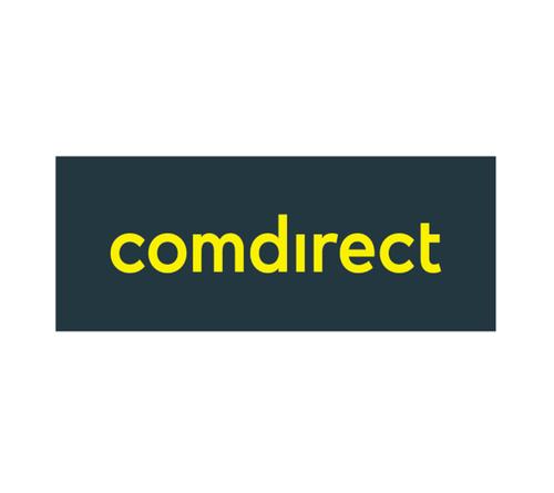 Comdirect Bank Ag Address